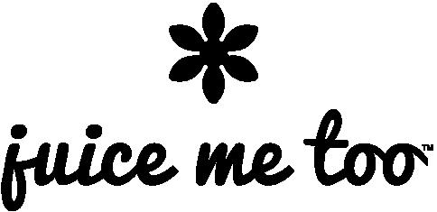 juicemetoo